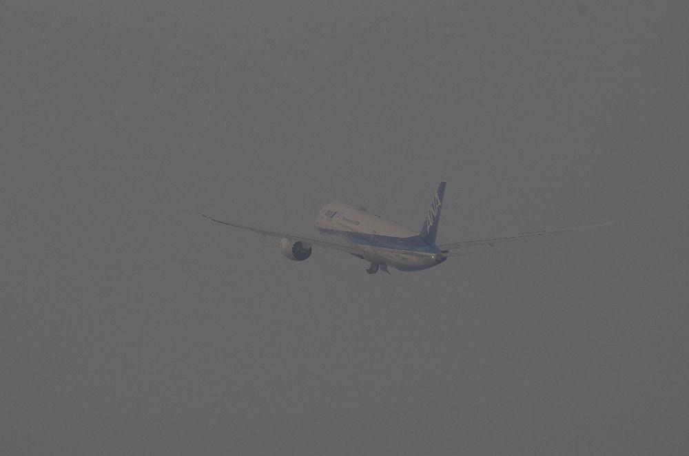 20170709009_JA805A.jpg